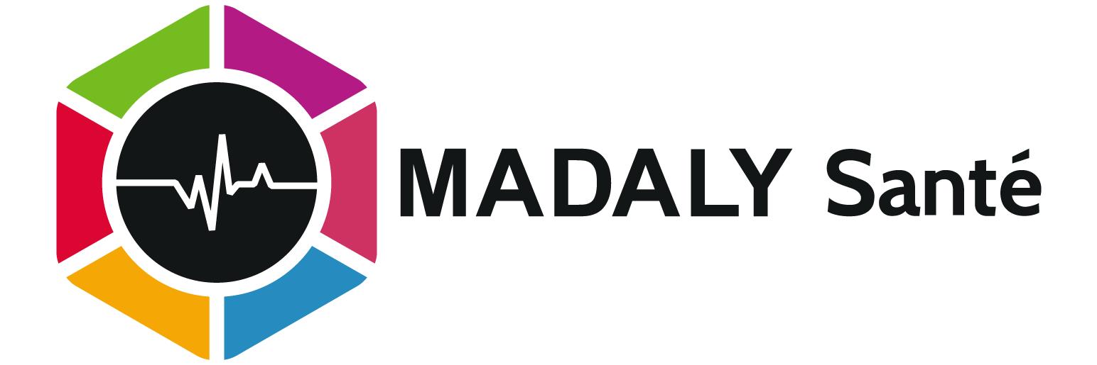 MADALY Santé